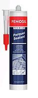 Герметик для паркета и ламината PENOSIL Premium Wood Sealant ,9 цветов , 310 мл