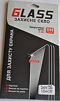 Защитное стекло для HTC Desire 728G, F976