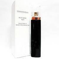 Женская парфюмированная вода Hugo Boss Nuit Pour Femme Intense Eau de Parfum (EDP) 75ml, Тестер (Tester)