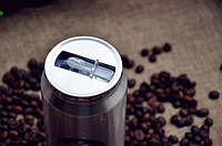 Металлическая термокружка Starbucks 450мл Старбакс PTKL-360