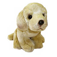 Мягкая игрушка FANCY Собака Бой (JD-1544Y)