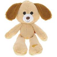 Мягкая игрушка FANCY Собачка Банди (SBI0)