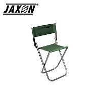 Стул JAXON 103 33X30X43/65 см