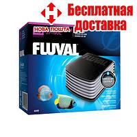 Компрессор для аквариума до 190 л Hagen Fluval Q 0.5