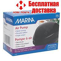 Компрессор Hagen Marina 75 Air Pump одноканальный