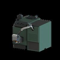 Пеллетный котел GEFEST-PROFI-P - 100