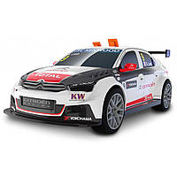 Машина Toy State Road Rippers Citroen C-Elysee WTCC 2015 26 см (21721)