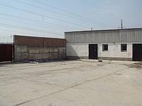 Предлагается к продаже нежилое, коммерческое  помещение, в г. Севастополе. №1006с