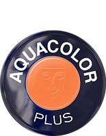 AQUACOLOR PLUS. Аква-грим в комплекте с активатором