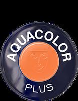 AQUACOLOR PLUS. Аква-грим в комплекте с активатором, фото 1