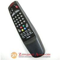Пульт для ТВ TV AKIRA ERISSON FHS-08A