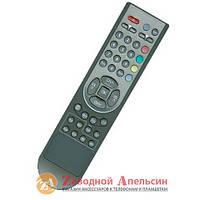 Пульт для ТВ LCD TV BBK LT-3214 3714 4014 4214 EN-21610