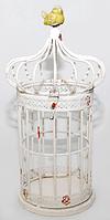 Декоративная клетка Зефир 32 см