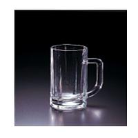 Сога Набор 3 чашки 360мл Pure japanese