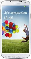 Смартфон Samsung Galaxy S4 i9500 китайская копия. Только ОПТ! В наличии!Лучшая цена!, фото 1