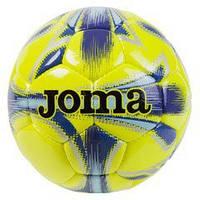 Мяч для футбола Joma DALI