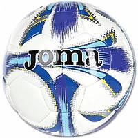 Мяч для футбола Joma DALI T4