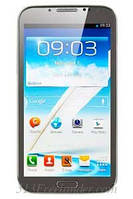 Смартфон Samsung N7105 quad core китайская копия. Только ОПТ! В наличии!Лучшая цена!, фото 1