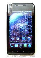 Мобильный телефон Nokia 820 китайская копия.Только ОПТ! В наличии!Лучшая цена!, фото 1