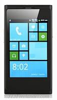 Смартфон Nokia 920 mini китайская копия. Только ОПТ! В наличии!Лучшая цена!, фото 1