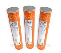 Электроды для сварки алюминия Ø 3.2 мм UTP 48