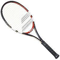 Теннисная ракетка Babolat Pure Control GT black/red 2014 (101200/144)