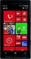 Смартфон Nokia N928 китайская копия.Только ОПТ! В наличии!Лучшая цена!, фото 1