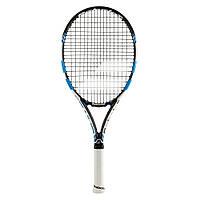 Теннисная ракетка Babolat Pure drive team 2015 (101238/146)