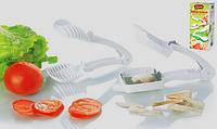 Набор ножей для нарезки помидор/грибов