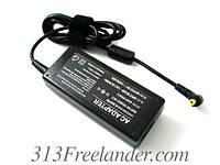 Блок питания Asus ADP-65DB Ac Adapter. Только ОПТОМ! В наличии!Лучшая цена!