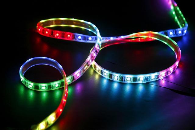 Светодиодные LED ленты