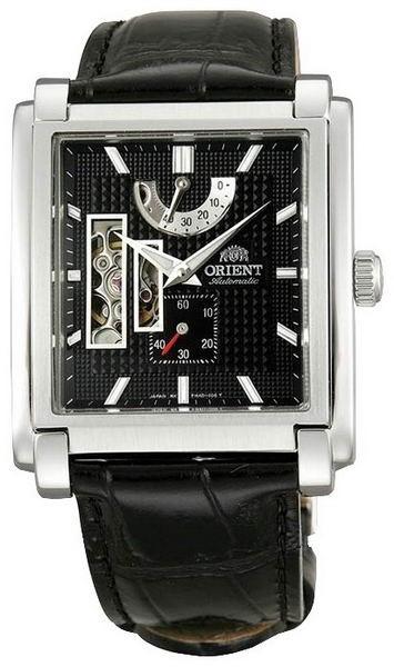 Часы Orient CFHAD002B0