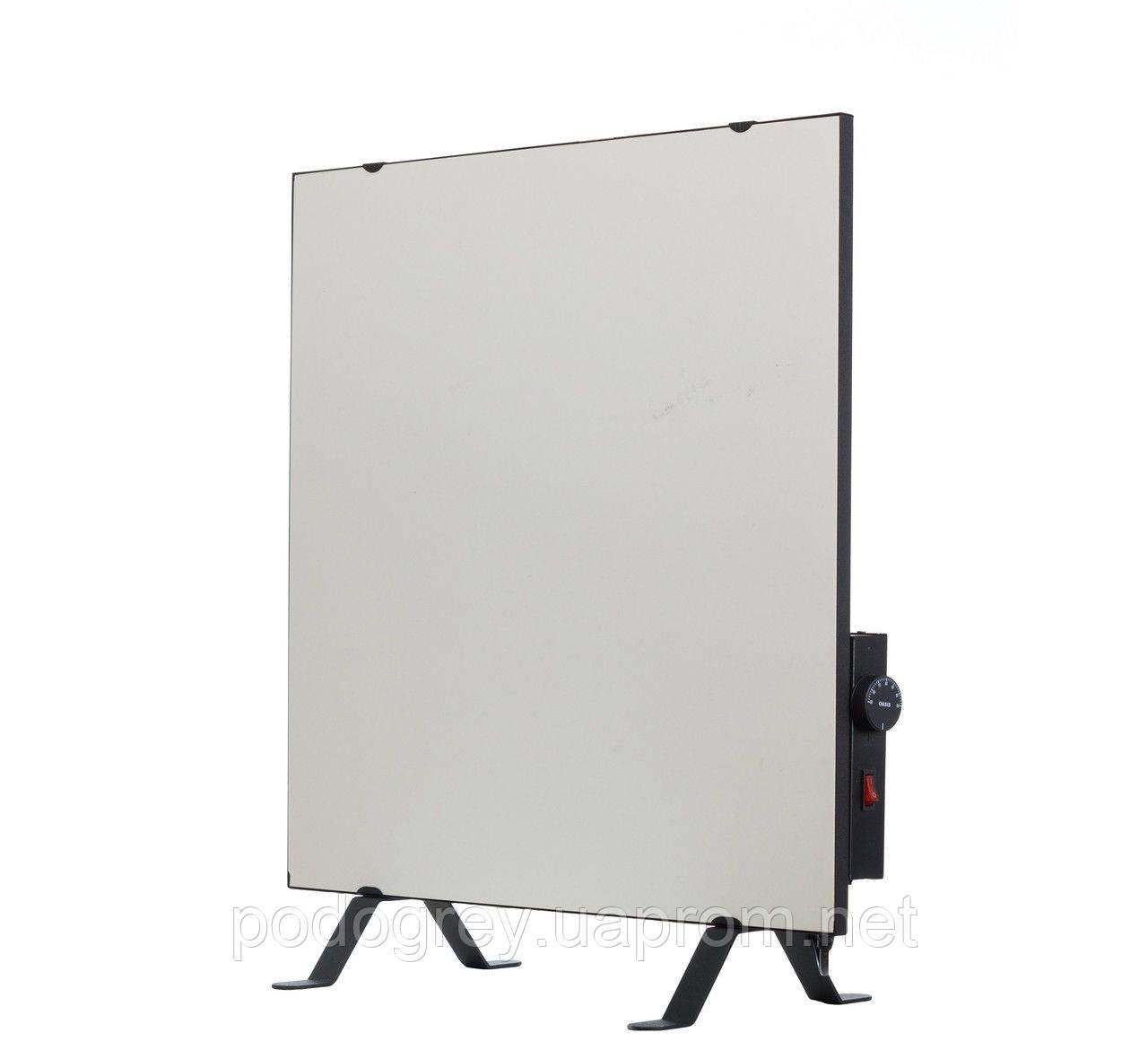 Керамическая панель Ensa CR 500T