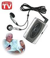 Listen Up As Seen On TV личный усилитель звука