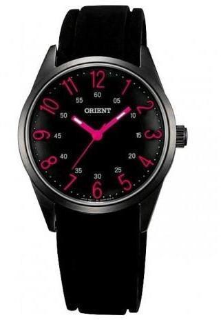Часы Orient FQC0R001B0