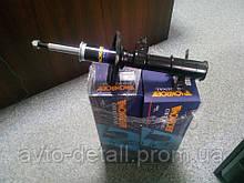 Амортизатор передний правый Авео масло (MONROE)