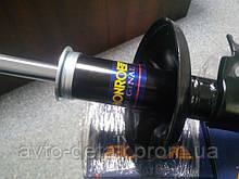 Амортизатор передний левый Авео масло (MONROE)