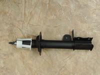 Амортизатор передний левый Лачети масло (KLS)