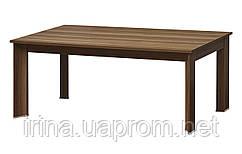 Журнальный стол Палермо 120