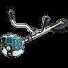 Мотокоса Sadko GTR-520V(снят с витрины)