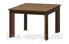 Журнальный стол Палермо 70