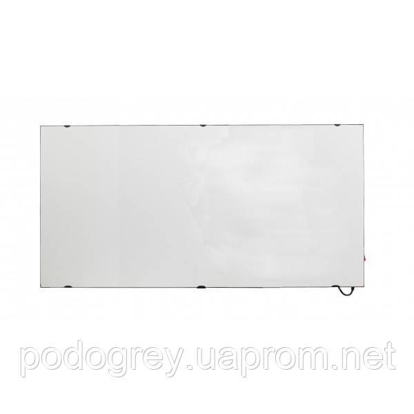 Керамическая панель Ensa CR 1000