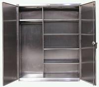 Шкафы, артикул 10-17-0001