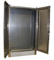 Шкафы, артикул 10-17-0003