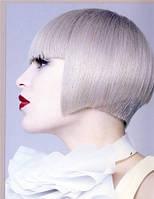 Курсы парикмахеров отзывы