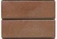 Кирпич гладкий пустотелый Бордо 250*120*65