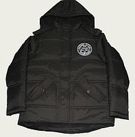 Куртка детская зимняя Tom Tailor