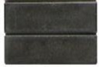 Серый 250*120*65