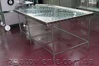 Столы производственные, артикул 10-03-0001