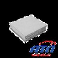 1512-4078 воздушный фильтр